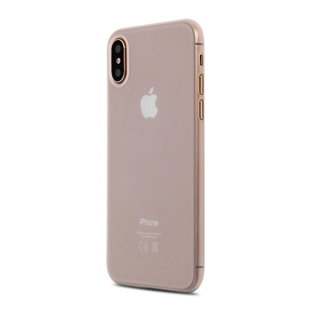 iPhone X Ultra Slim Case