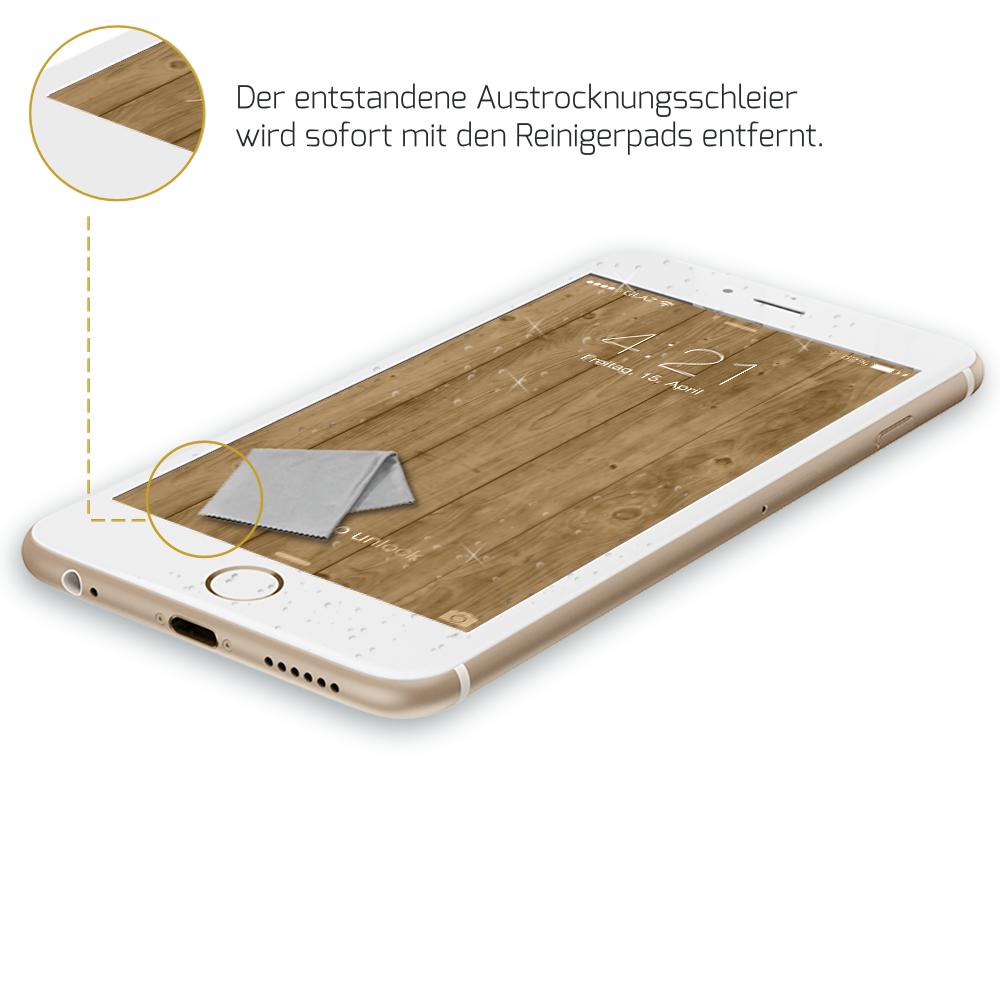 GLAZ Liquid iPhone 6 Amazon