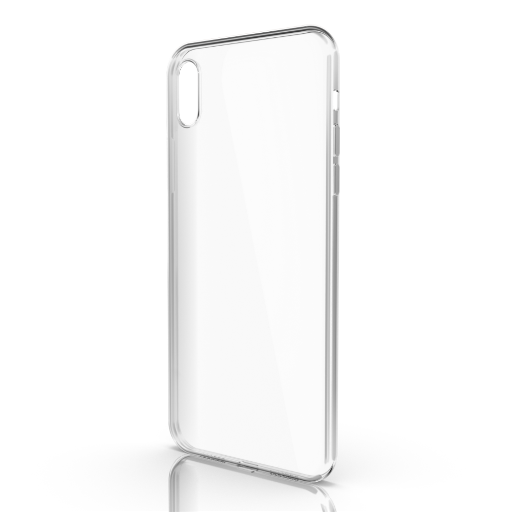 iPhone XS Schutzhülle