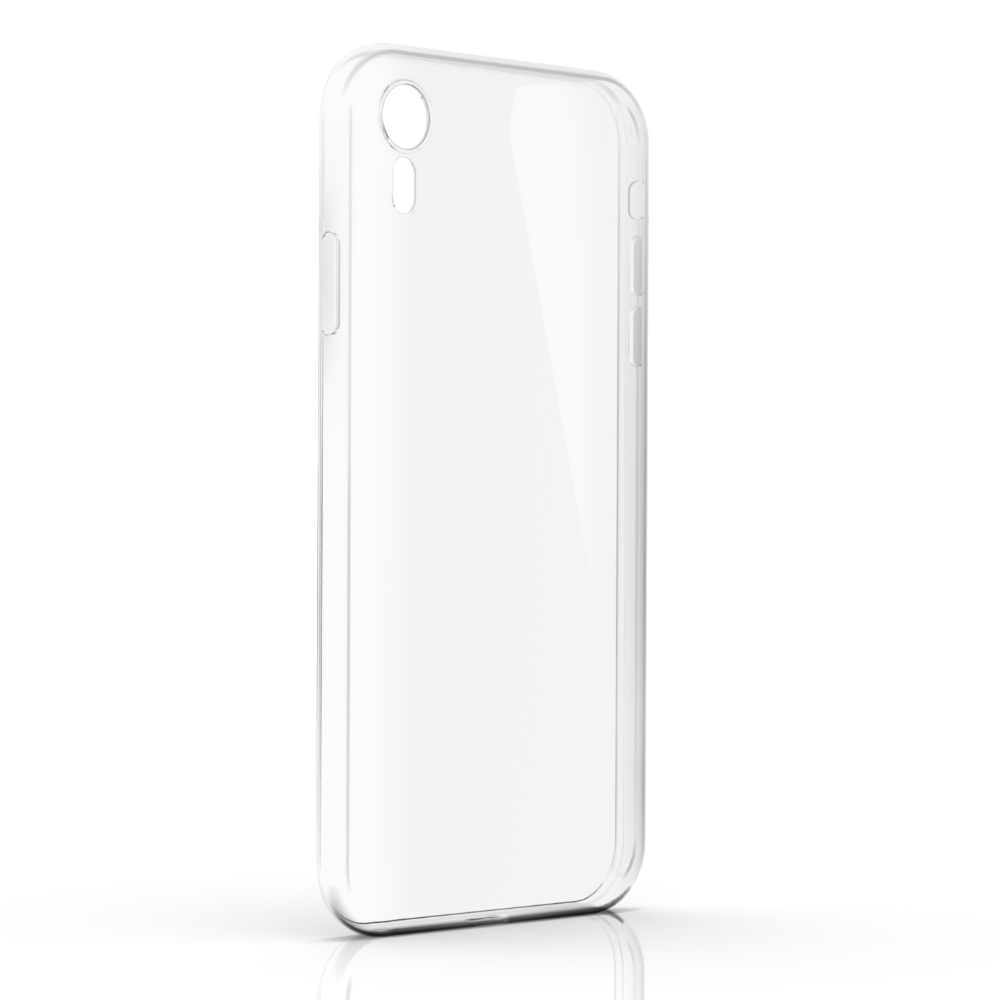iPhone XR Schutzhülle