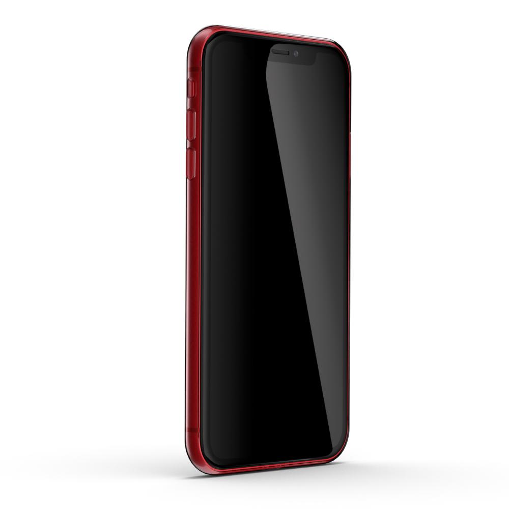 iPhone XR Handyhülle