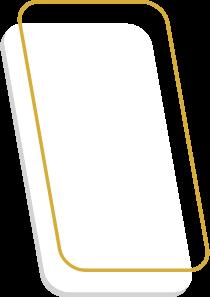 glaz-icon
