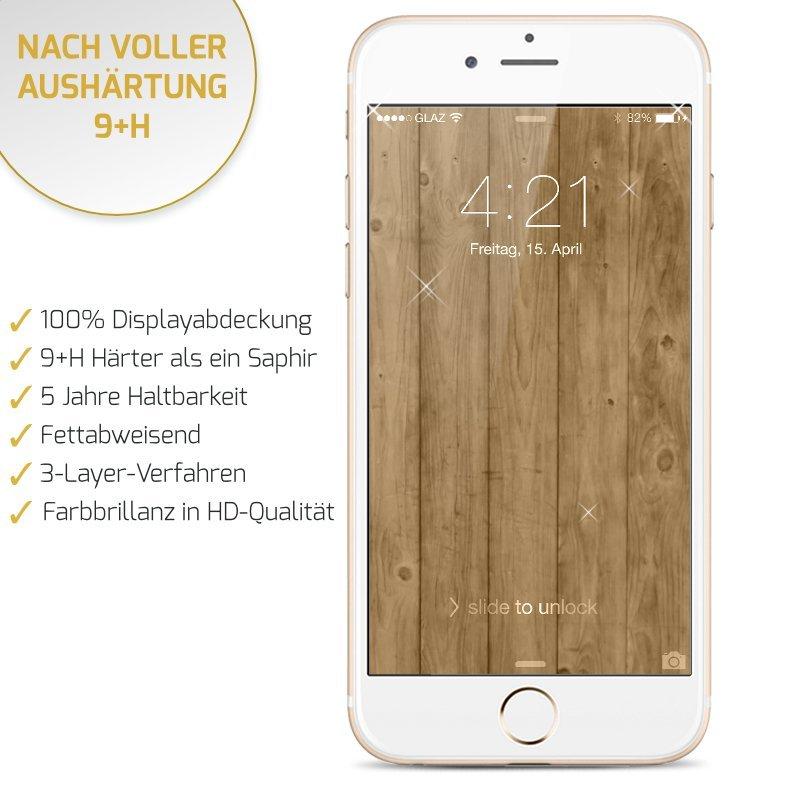 glaz-liquid-iphone6-03