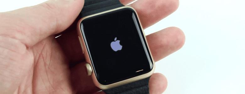 Flüssigglas Apple Watch – der ultimative Displayschutz