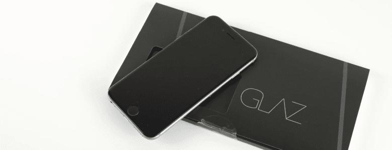 GLAZ Liquid Test – Was es so besonders macht