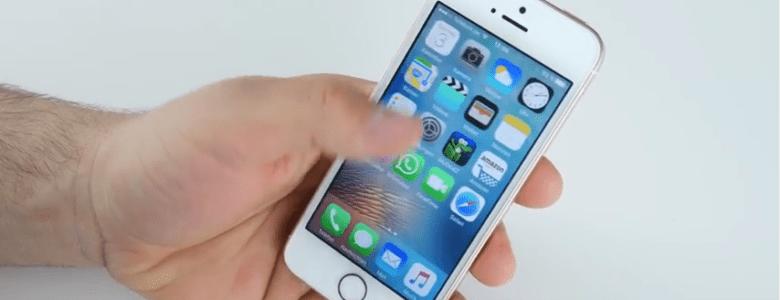 Iphone X Jetzt Kaufen Oder Warten