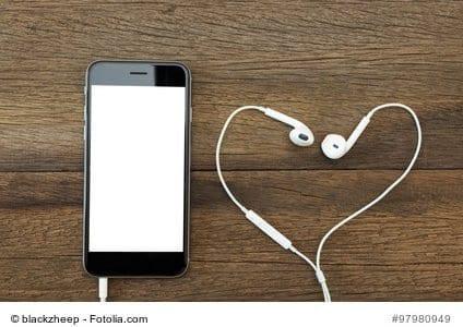 apple iphone 7 neue innovationen die begeistern. Black Bedroom Furniture Sets. Home Design Ideas