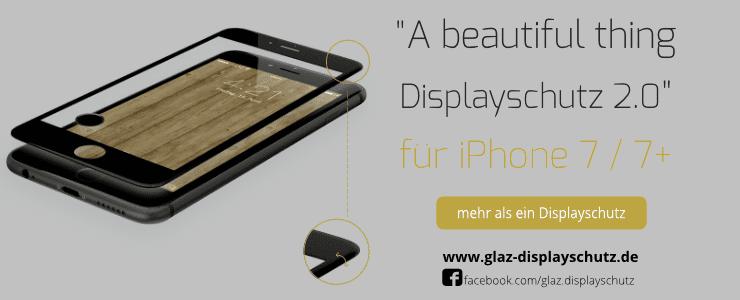 displayschutz archives. Black Bedroom Furniture Sets. Home Design Ideas