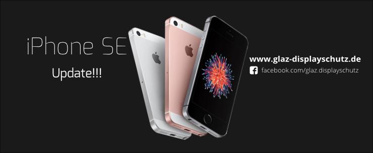 iPhone SE 2 News