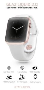Apple Watch Liquid 2.0