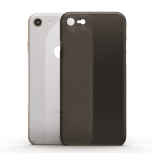 iPhone 8 Pure Gray