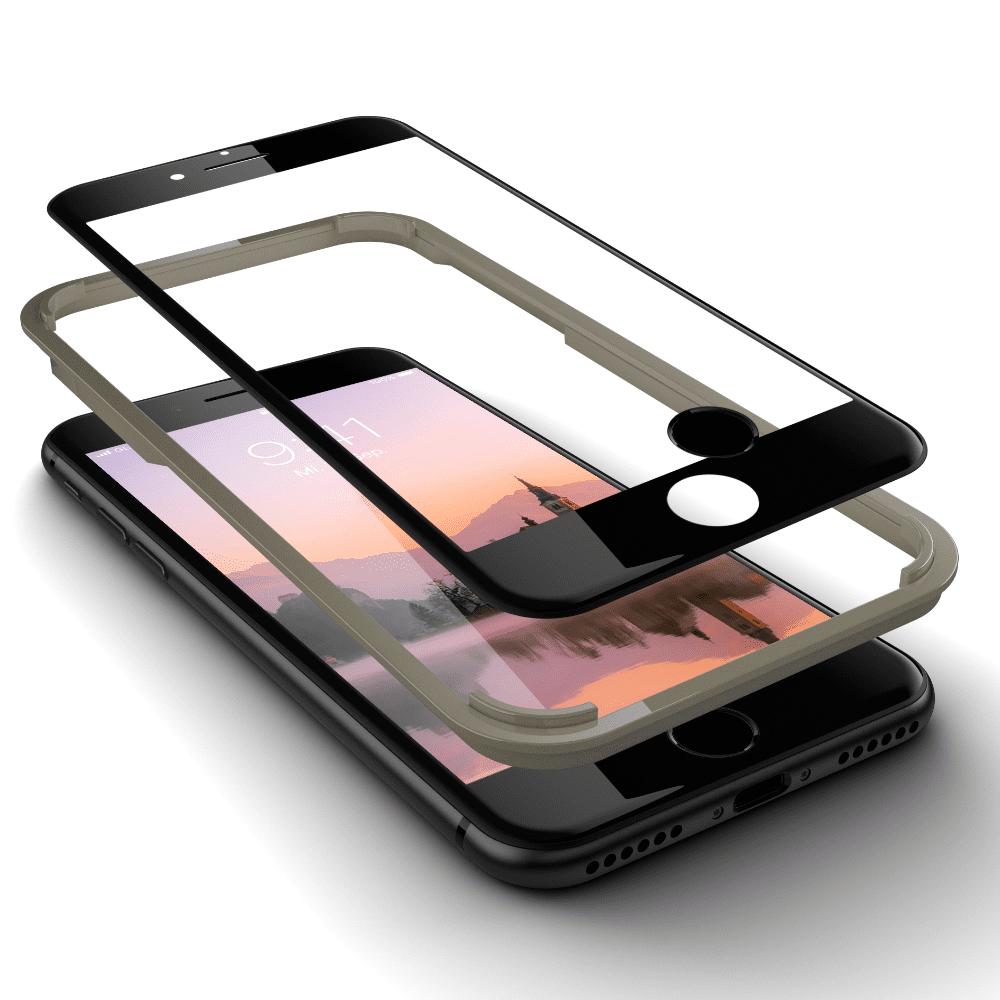 iPhone 6 Schutzfolie