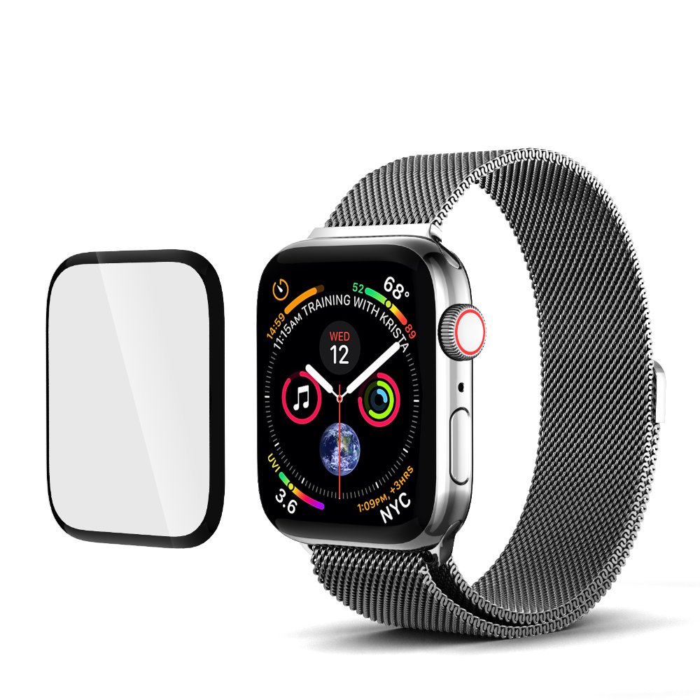 Apple Watch Schutzfolie