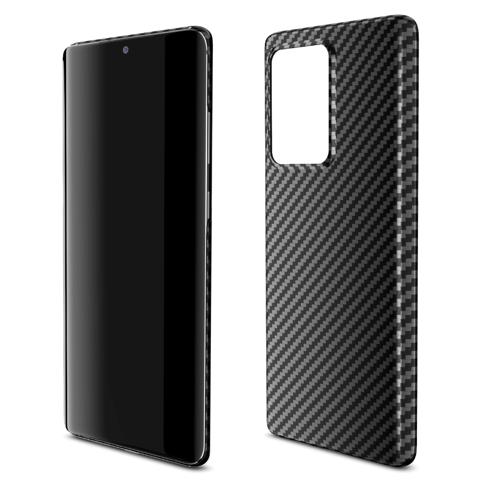Samsung S20 Aramid Schutzhülle