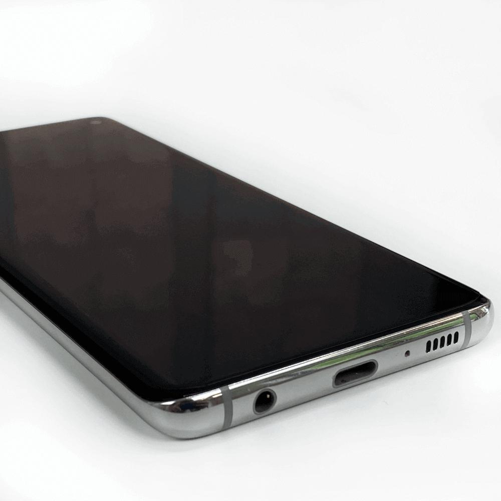 Samsung S10 Plus Panzerfolie