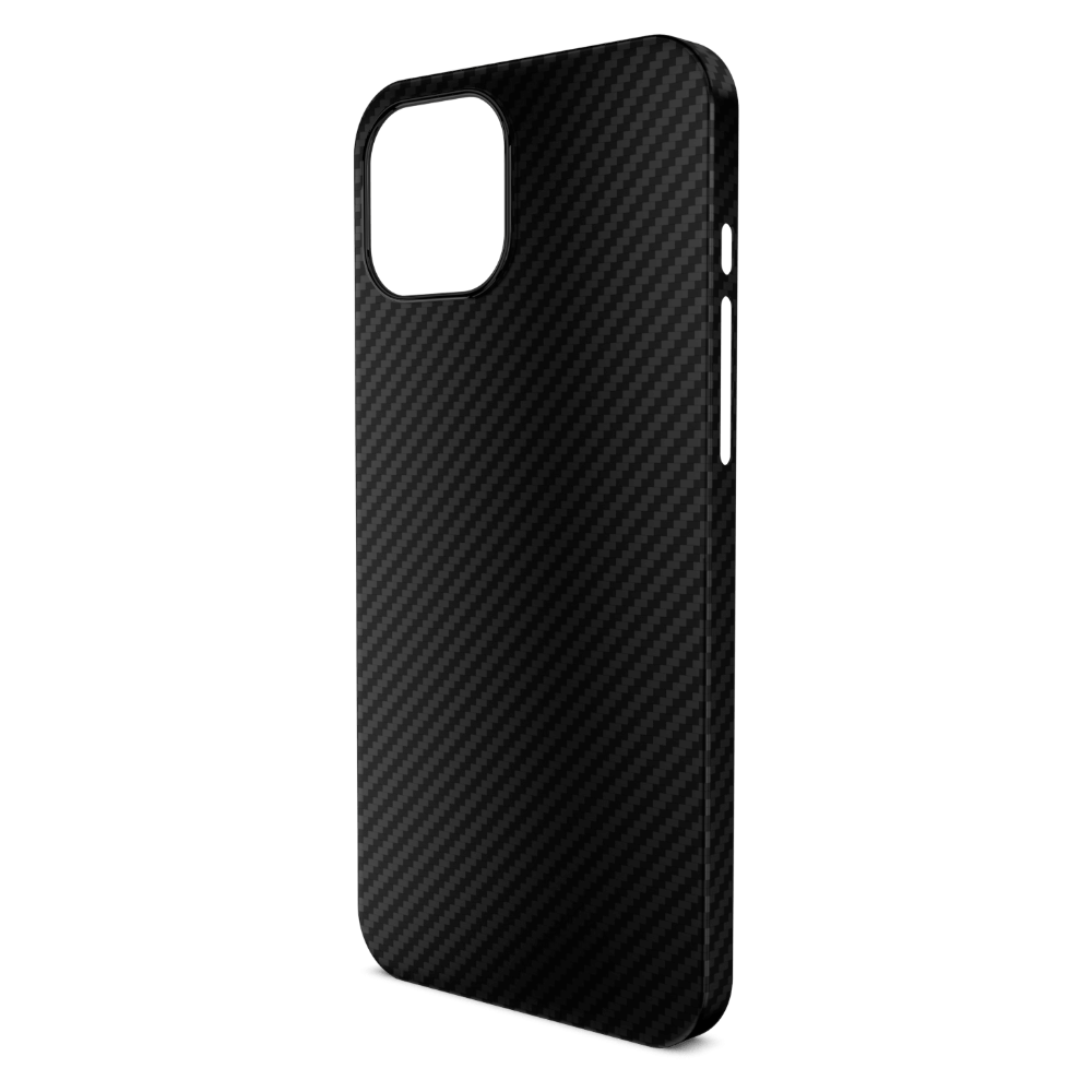 GLAZ iPhone 12 mini Aramid Case