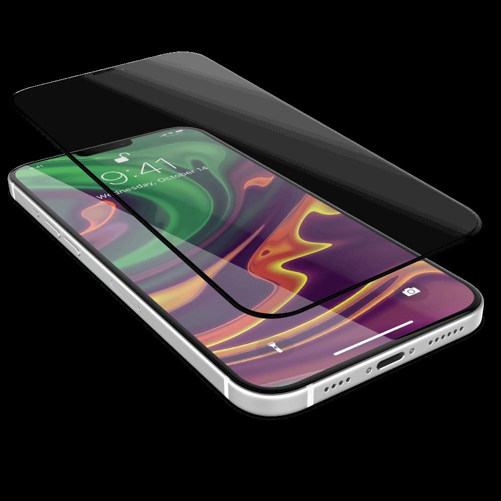 Keramik iPhone 12 Pro Panzerglas